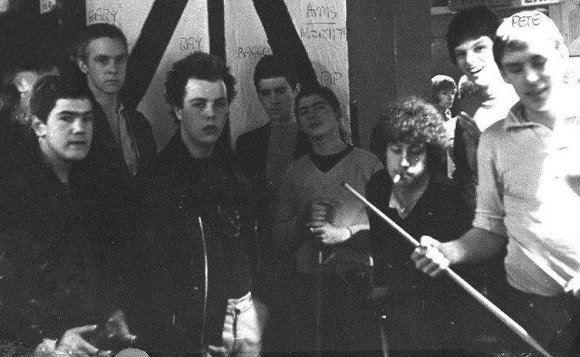 1978-watermans