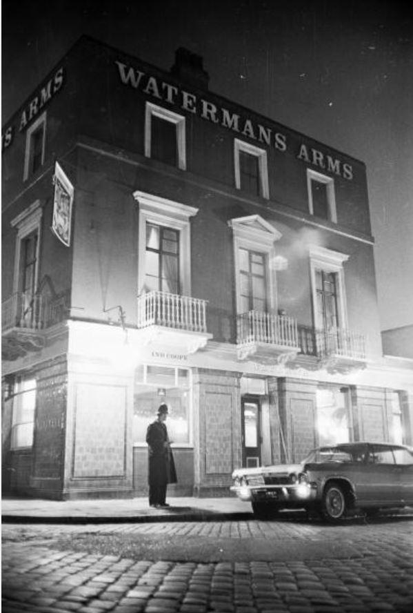 watermans-1965