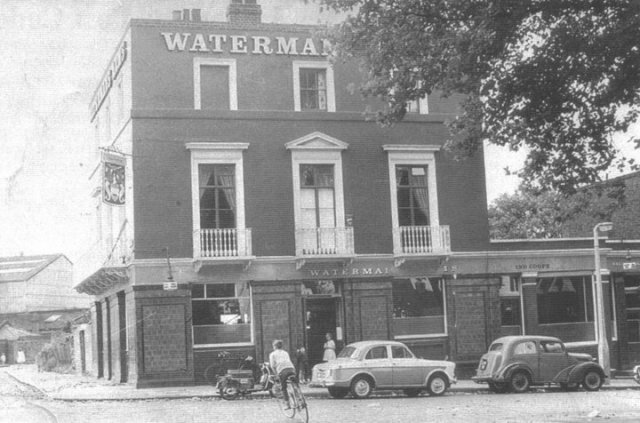 watermans-arms-1962