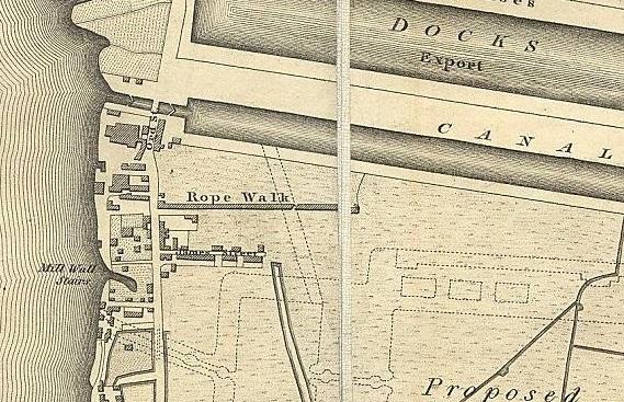 1827a