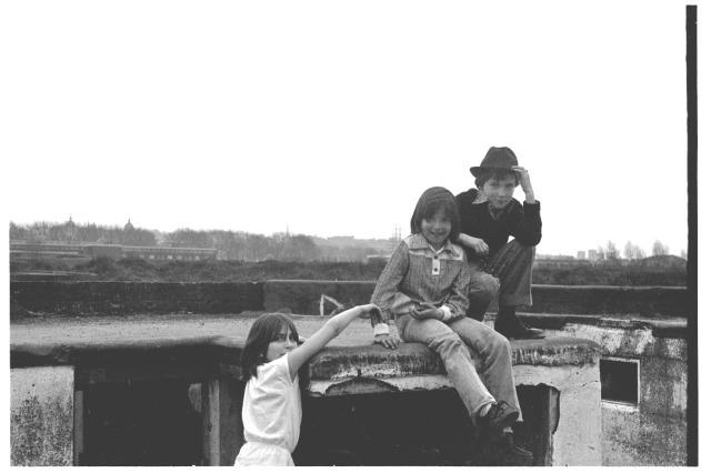 1977 angie jenny darren