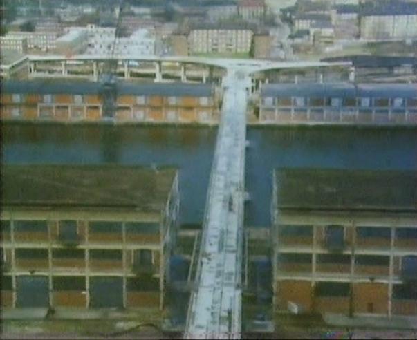 docks-8-