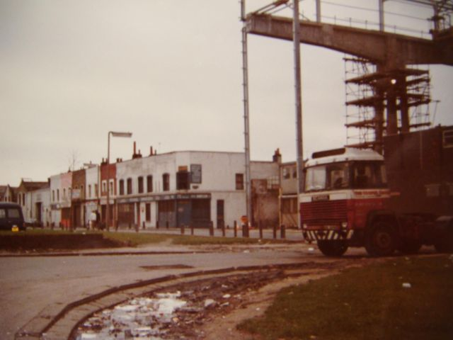 west ferry rd and seacon (10)