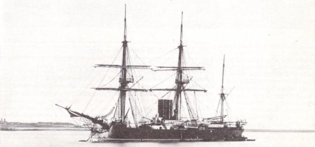 HMS_Neptune_(1874)