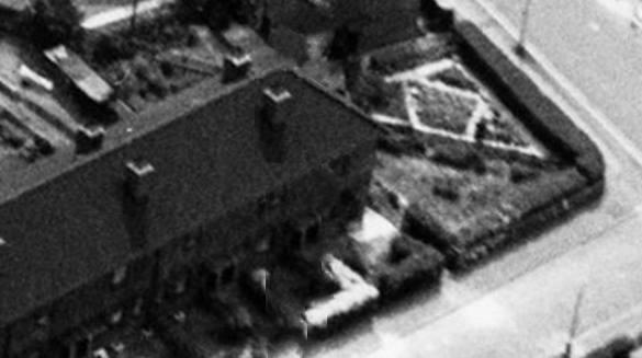 2 Manchester Grove (corner house)