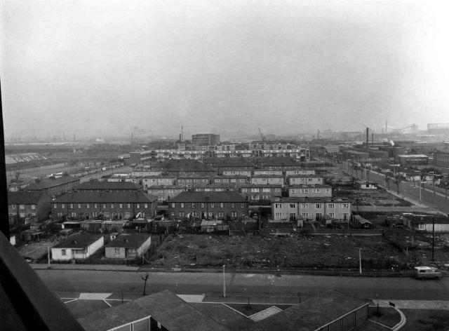glengarnock-1966