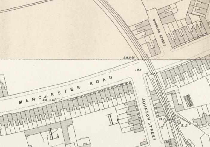1890 manc rd