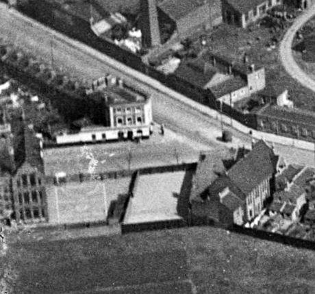 london-tavern-1931 15071624792