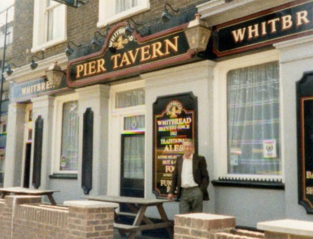 Pier Tavern 16495386498