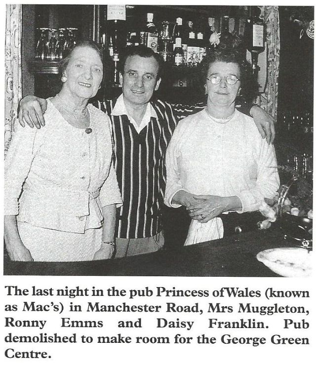 Princess of Wales(8jqh) 15065600865