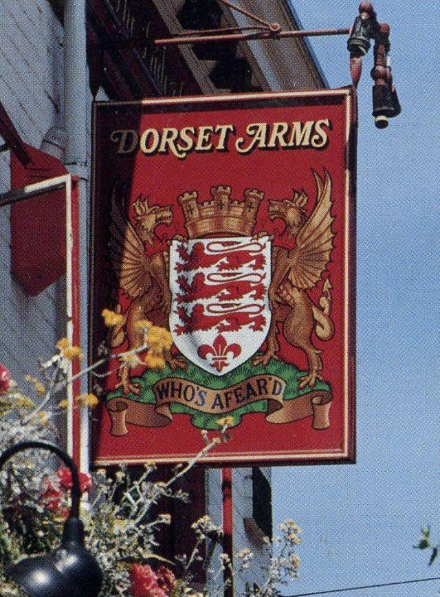 pub-sign-dorset-arms 14879107950