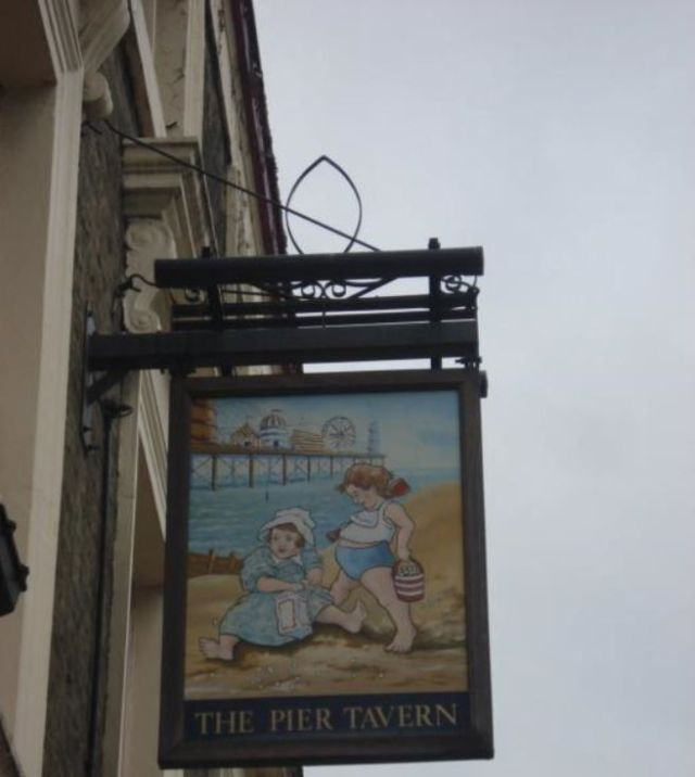 pub-sign-pier-tavern 14878915849