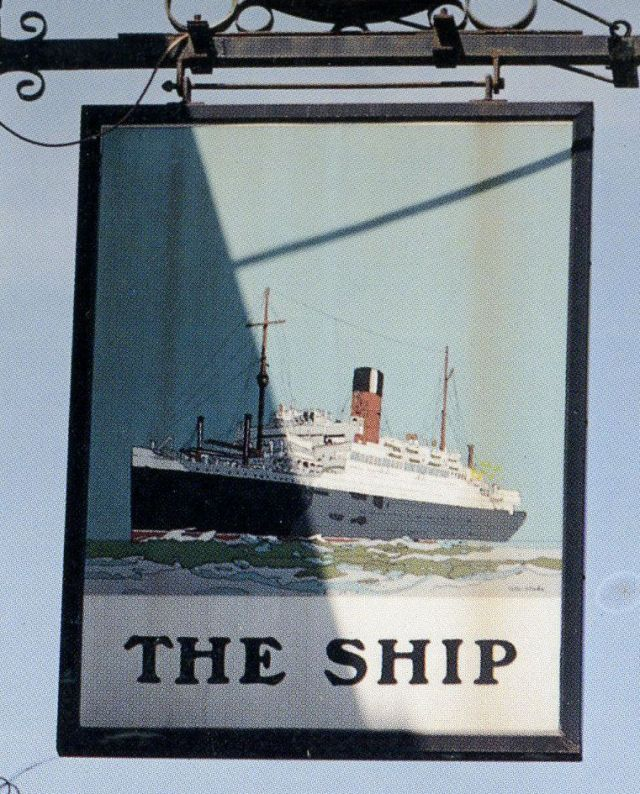pub-sign-the-ship 15062513691
