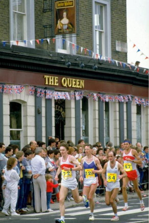 the-1985marathon-queen 14878944960