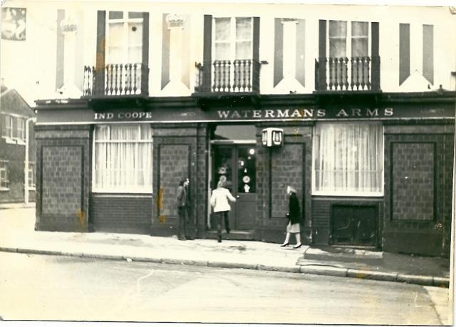watermans-4- 15032197281