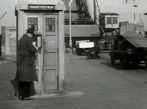1949-bridge