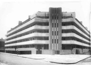 Providence House,1935 compressed