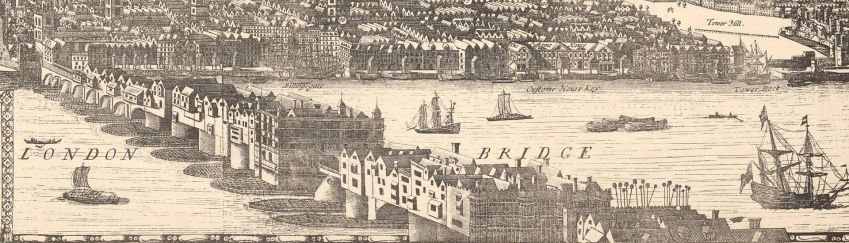 lb-London-bridge-1682