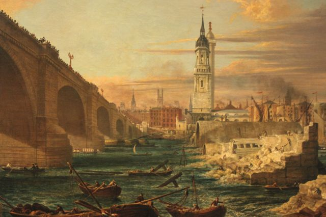 lb-The_Demolition_of_Old_London_Bridge,_1832,_Guildhall_Gallery,_London