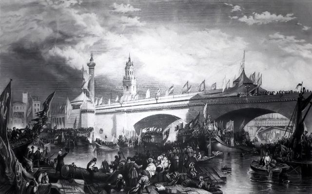 London_Bridge_1831
