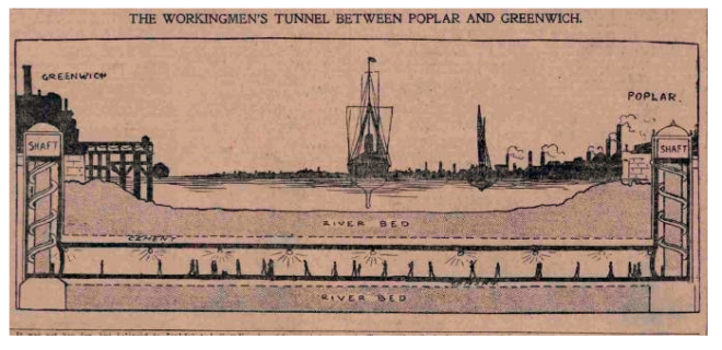 1901-foot-tunnel