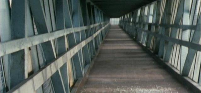 glengall-glass-bridge 14876830187
