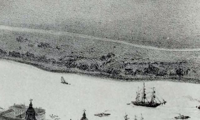 1845 last