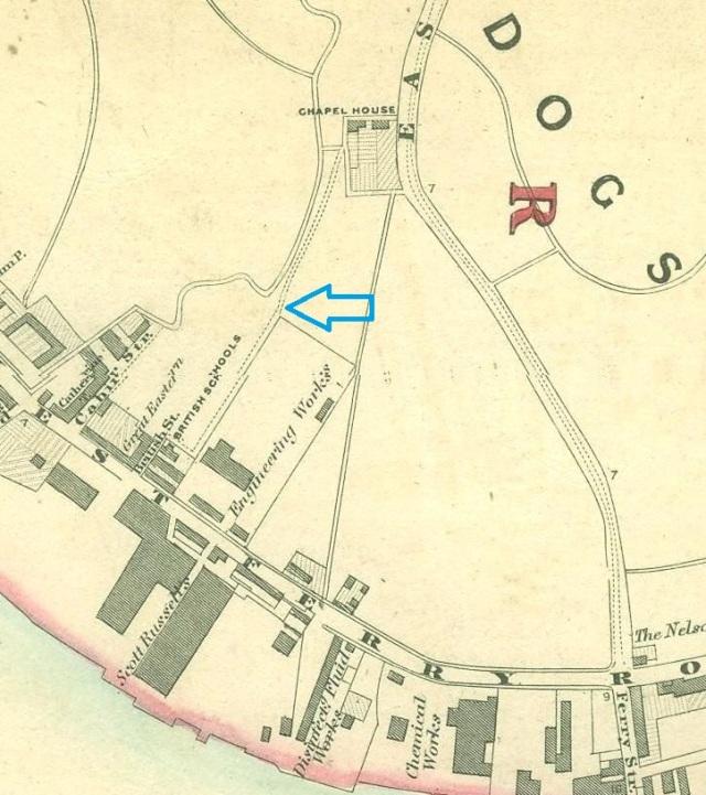 1845 path