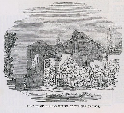 1857-old-chapel 14879723198