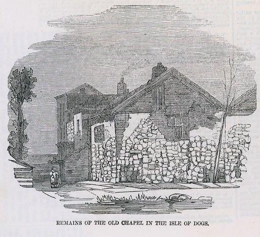 1857-old-chapel 14879723198