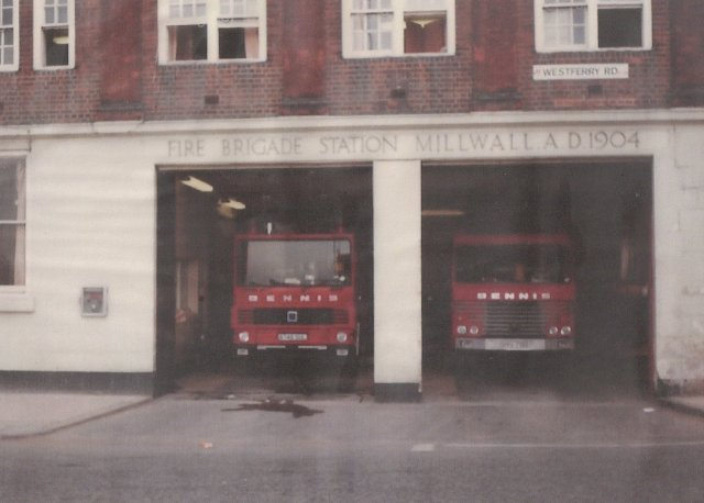 west ferry rd fire station (5) 15061882301