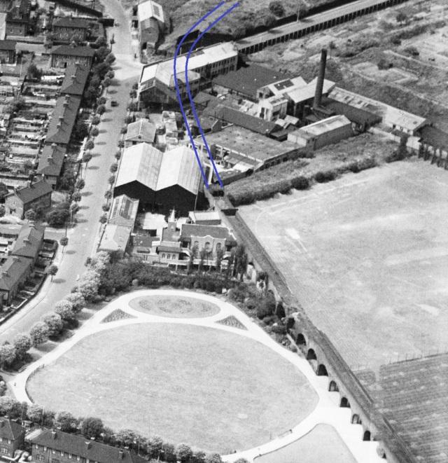 1949 Manchester Grove Area 15048986436