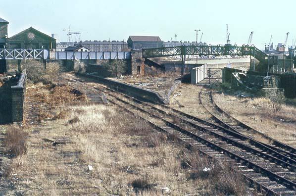 millwall_junction-2.1976-13 14879676648