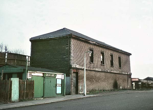 north_greenhwich(late_60s_connor)8