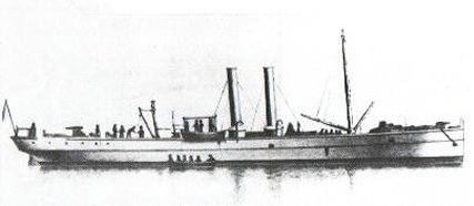 Tallahassee_Ship_Drawing