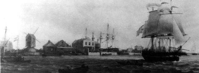1811-blacketts-millwall-dry-dock-14885310289