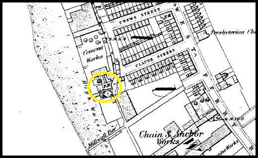 1882-windmill-map-15042479146