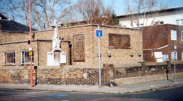 alpha-grove-1990s-st-lukes-church-15008348066