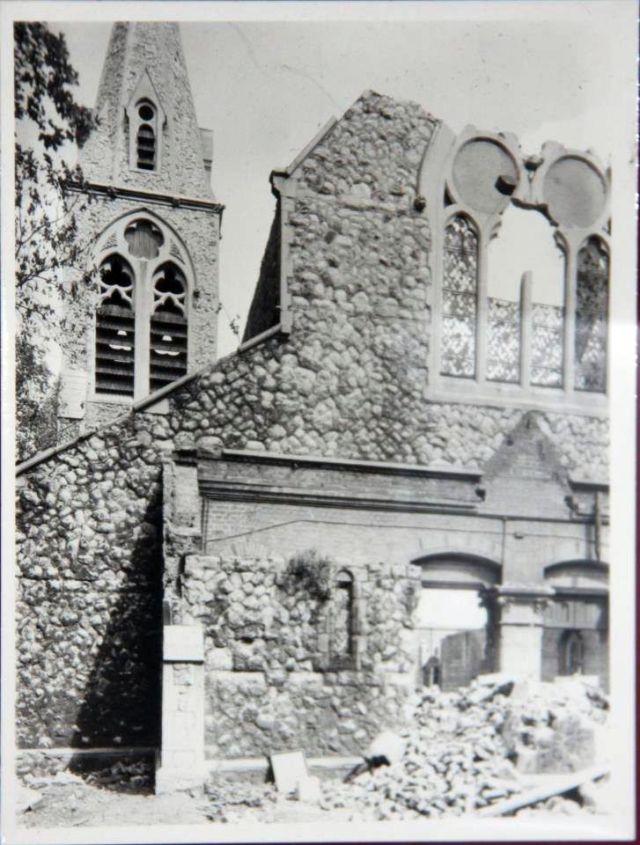 alpha-grove-st-lukes-church-14844734788