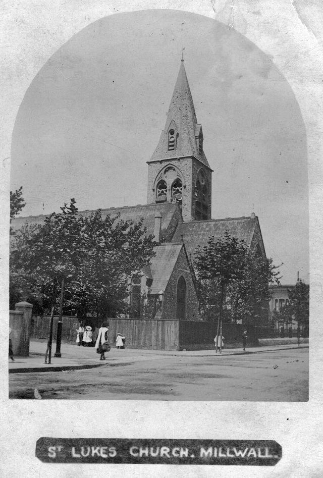 alpha-grove-st-lukes-church-15601967673