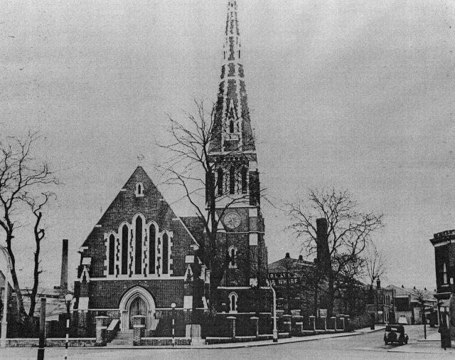 christ-church-2-14879610839