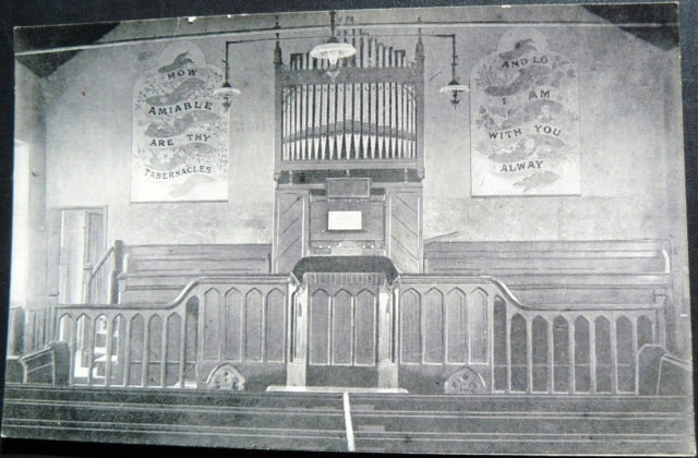 cubitt-town-primitive-methodist-chapel-30137268446