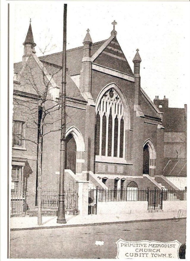 primitive-methodist-church-south-of-jct-with-glengall-grove-14879682200