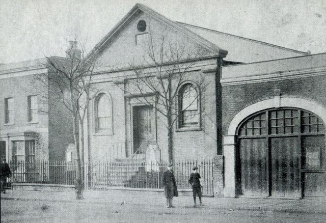 primitive-methodist-church-south-of-jct-with-glengall-grove-1900s-15063298411