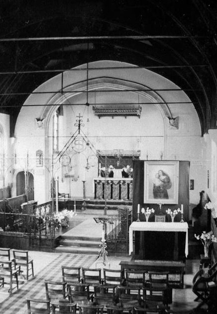 st-cuthberts-church-29714551200