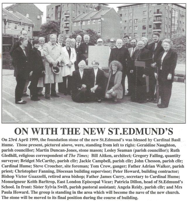 st-edmunds-15043342486