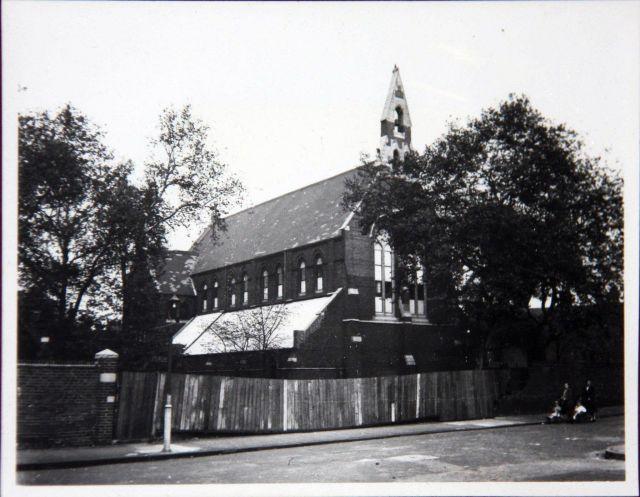 st-johns-church-from-castalia-st-14877960989