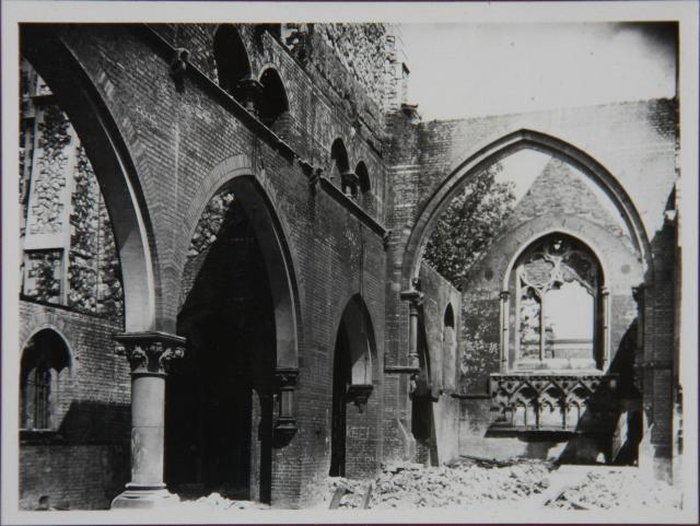 st-lukes-church-15500752411
