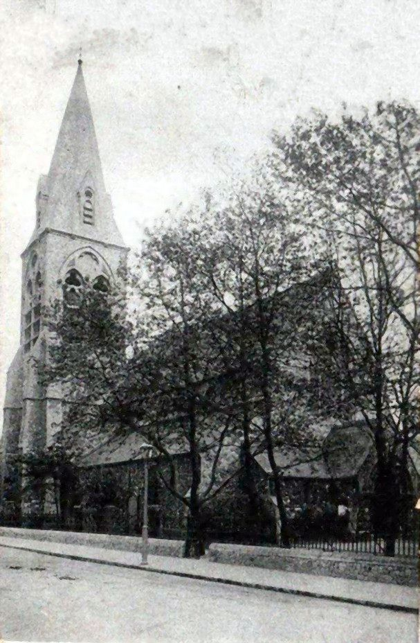 st-lukes-church-15681121832