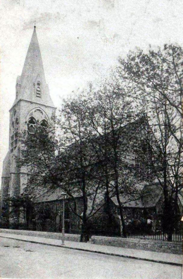 st-lukes-church-15681121832